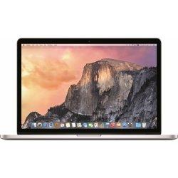 Apple MacBook Pro MJLQ2CZ/A