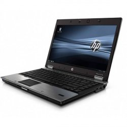 HP EliteBook 8440p VQ659EA