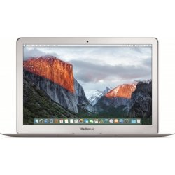 Apple MacBook Air MMGF2CZ/A