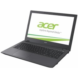 Acer Aspire E15 NX.GDWEC.008