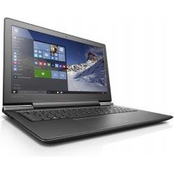 Lenovo IdeaPad 700 80RU008TCK