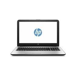 HP 15-ba067 X3L20EA