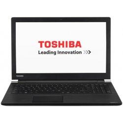 Toshiba Satellite Pro A50-D PS585E-00300QCZ