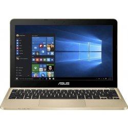 Asus Vivobook 4GB/32GB E200HA-FD0081TS