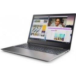 Lenovo IdeaPad 720 81AG000ACK
