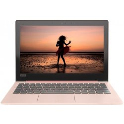 Lenovo IdeaPad 120 81A40057CK