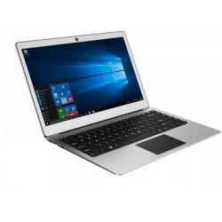 Umax VisionBook 13Wa Pro UMM200V33