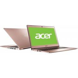 Acer Swift 1 NX.GPREC.001