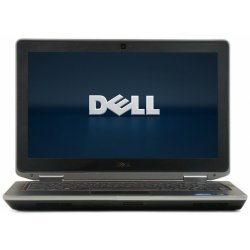 Dell Latitude E6320 N11.E6320.002
