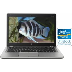 HP EliteBook Folio 9470m H4P02EA