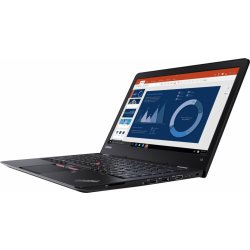 Lenovo ThinkPad X230 NZA2QMC