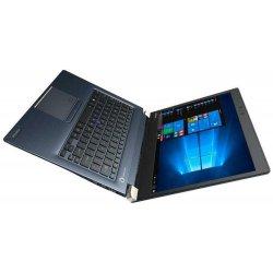 Toshiba Portege X30-D PT272E-04J007CZ