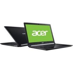 Acer Aspire 5 NX.GS3EC.001
