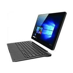 Umax VisionBook 11Wa UMM220V11