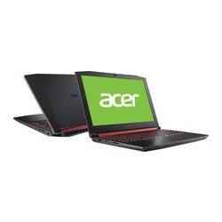 Acer Aspire Nitro 5 NH.Q2QEC.002