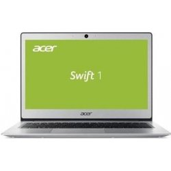 Acer Swift 1 NX.GP1EC.004