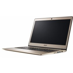 Acer Swift 1 NX.GPMEC.001