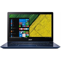 Acer Swift 3 NX.GPLEC.006