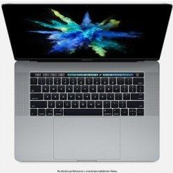 Apple MacBook Pro MPTU2CZ/A