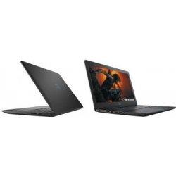 Dell Inspiron 17 N-3779-N2-713K