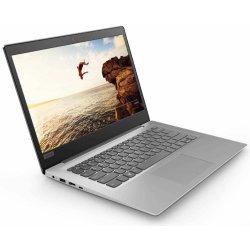 Lenovo IdeaPad 120 81A500DGCK