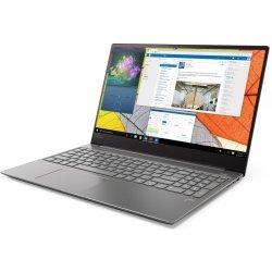 Lenovo IdeaPad 720 81AC000VCK