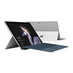Microsoft Surface Pro KJR-00004