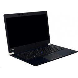 Toshiba Portege X30-E PT282E-01H00HCZ