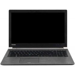 Toshiba Tecra Z50-E PT591E-004004CZ