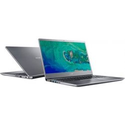 Acer Swift 3 NX.H4CEC.002