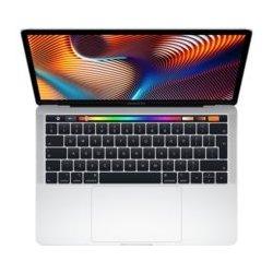 Apple MacBook Pro 2018 MR9U2CZ/A