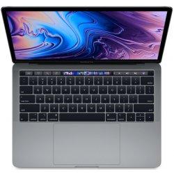 Apple MacBook Pro MUHN2CZ/A