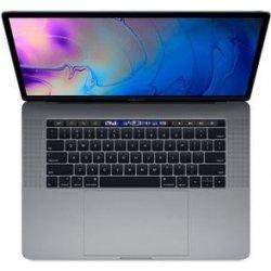 Apple MacBook Pro MV902CZ/A