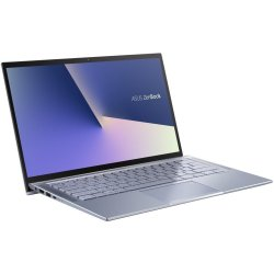 Asus UX431FA-AN001T