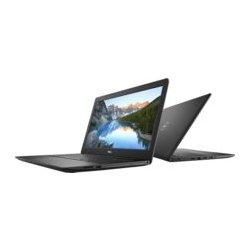 Dell Inspiron 15 N-3580-N2-712K