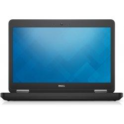 Dell Latitude E5440 N-5440-P3-501