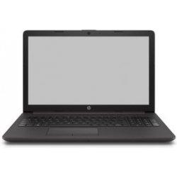 HP 255 G7 6HM00EA