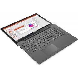 Lenovo IdeaPad V330 81AX019WCK