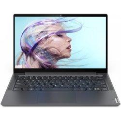 Lenovo IdeaPad Yoga S740 81NX002ACK