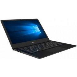 Umax VisionBook 12Wi-64G UMM23012I