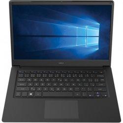 Umax VisionBook 14Wi-B UMM23014I